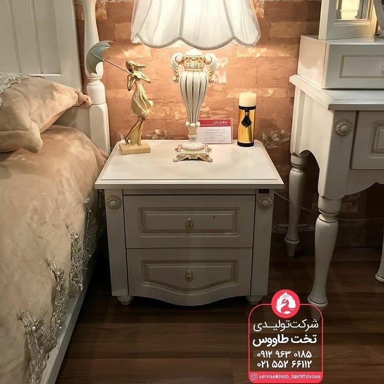 servicekhab_takhttavoos-20210917-0068