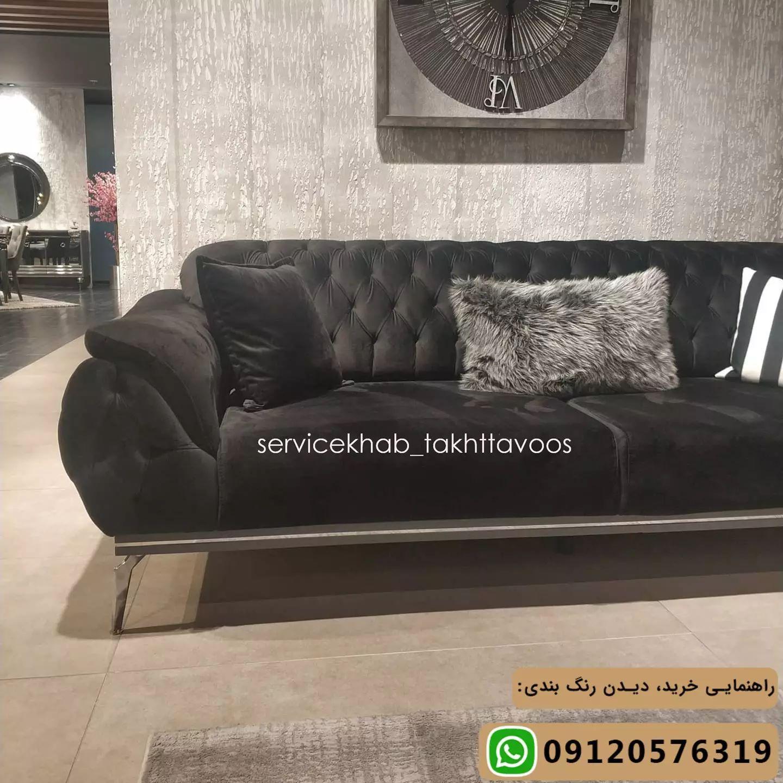 servicekhab_takhttavoos-20210918-0018