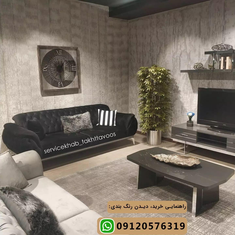 servicekhab_takhttavoos-20210918-0019
