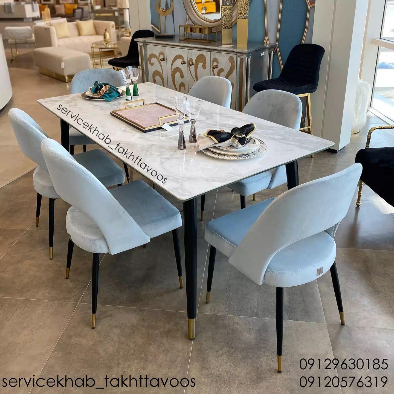 servicekhab_takhttavoos-20210918-0036