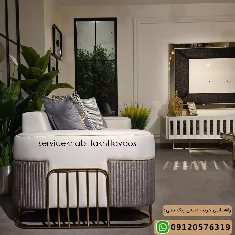servicekhab_takhttavoos-20210918-0071