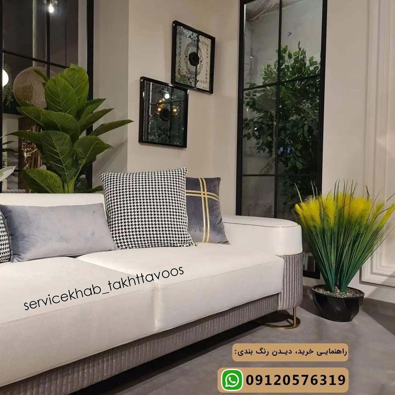 servicekhab_takhttavoos-20210918-0073