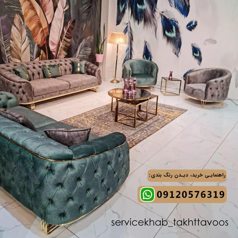 servicekhab_takhttavoos-20210918-0077
