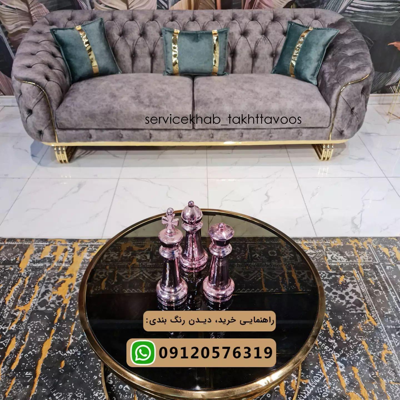 servicekhab_takhttavoos-20210918-0079