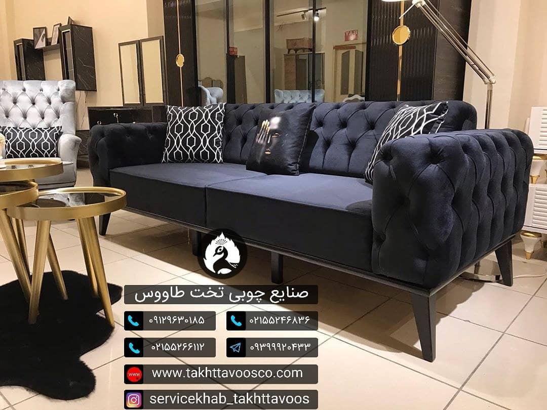 servicekhab_takhttavoos-20210918-0111