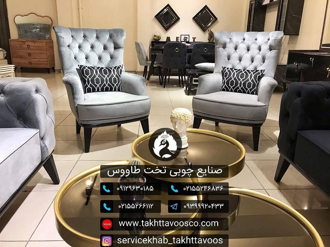 servicekhab_takhttavoos-20210918-0115