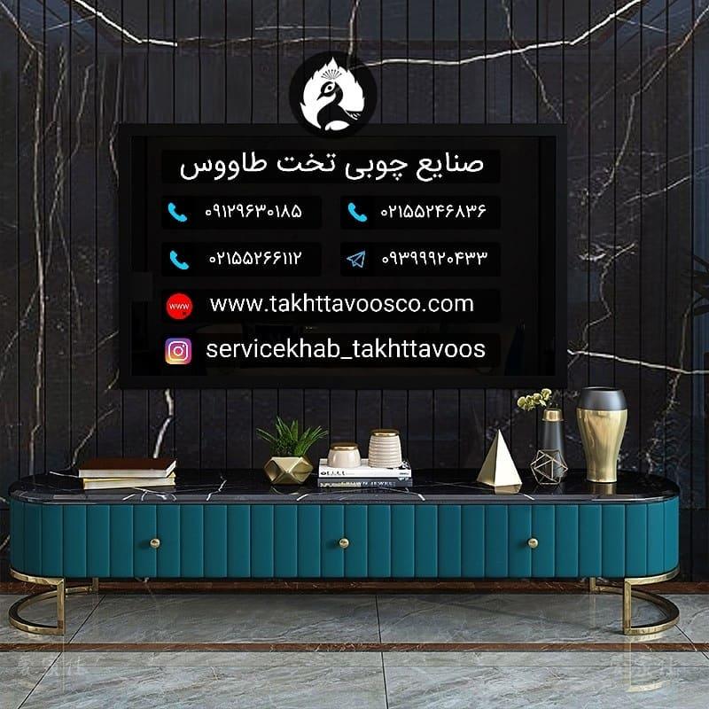 servicekhab_takhttavoos-20210919-0002