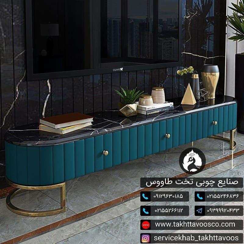 servicekhab_takhttavoos-20210919-0006