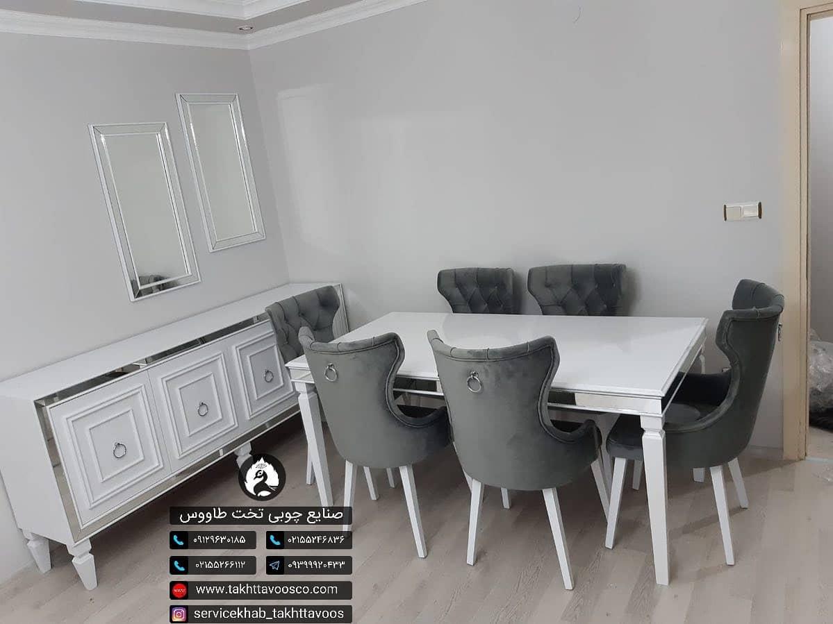 servicekhab_takhttavoos-20210919-0079