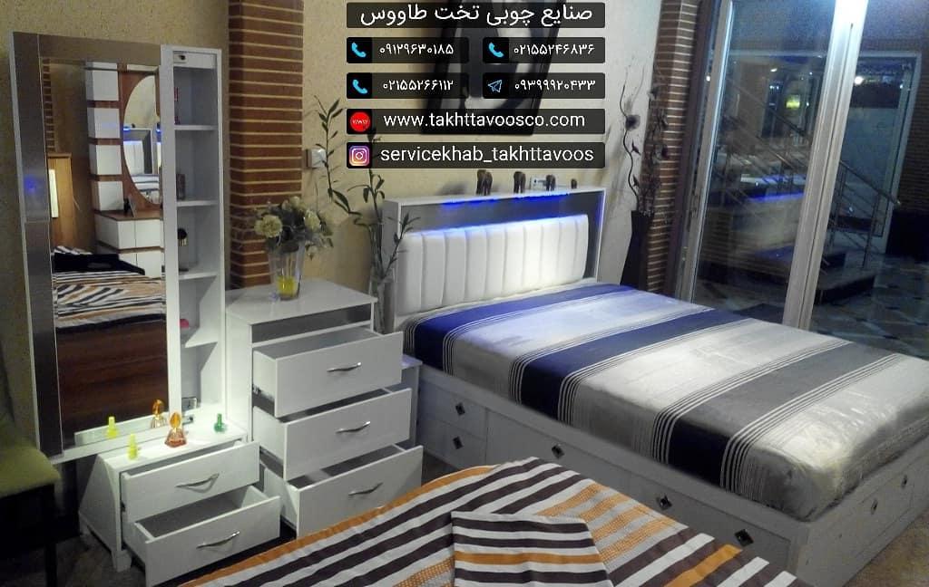 servicekhab_takhttavoos-20210920-0023