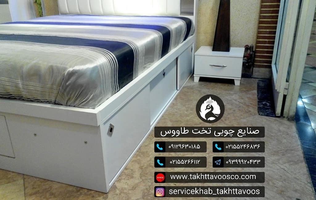 servicekhab_takhttavoos-20210920-0026