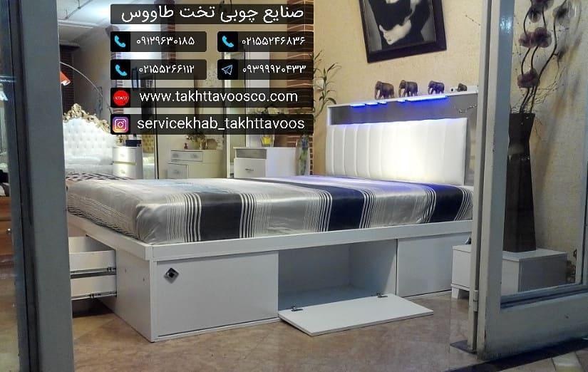 servicekhab_takhttavoos-20210920-0027