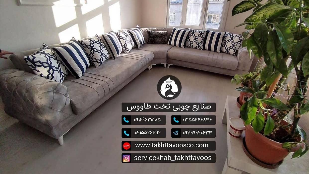 servicekhab_takhttavoos-20210920-0048
