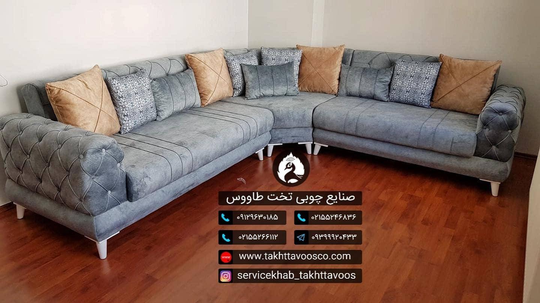 servicekhab_takhttavoos-20210920-0049